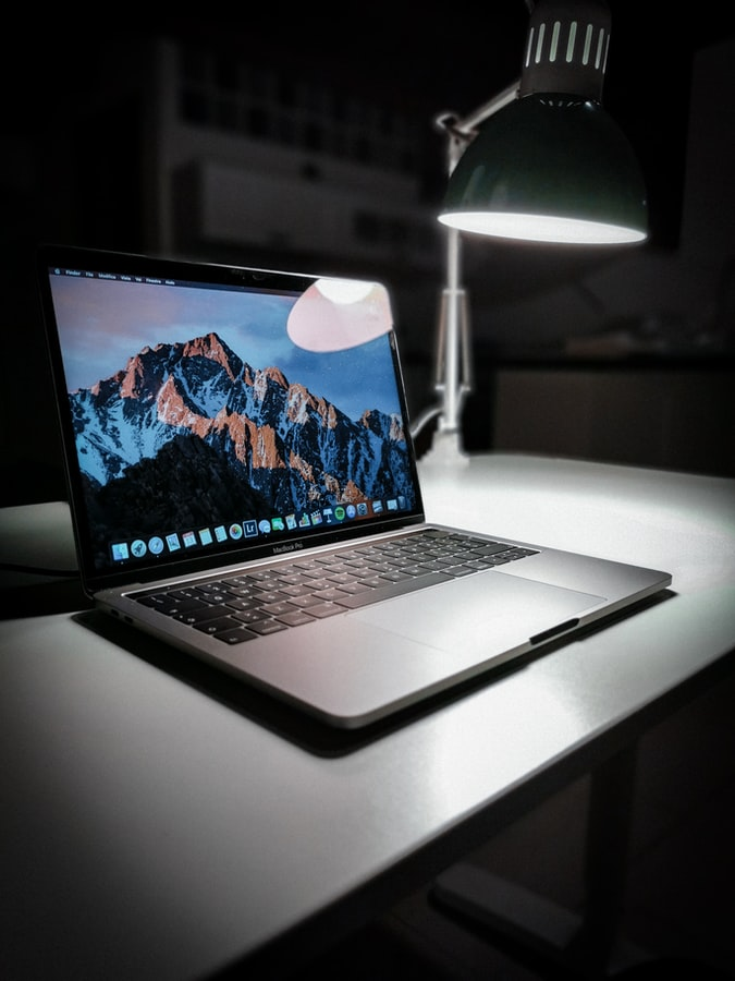 PC Developing