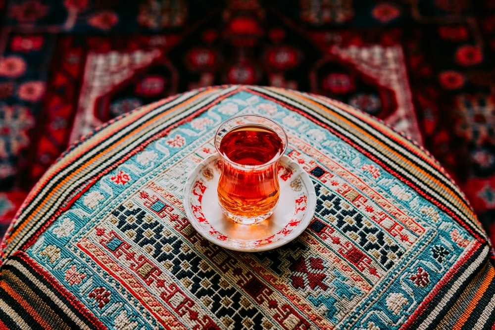 Persian Rug Pictures | Download Free Images on Unsplash