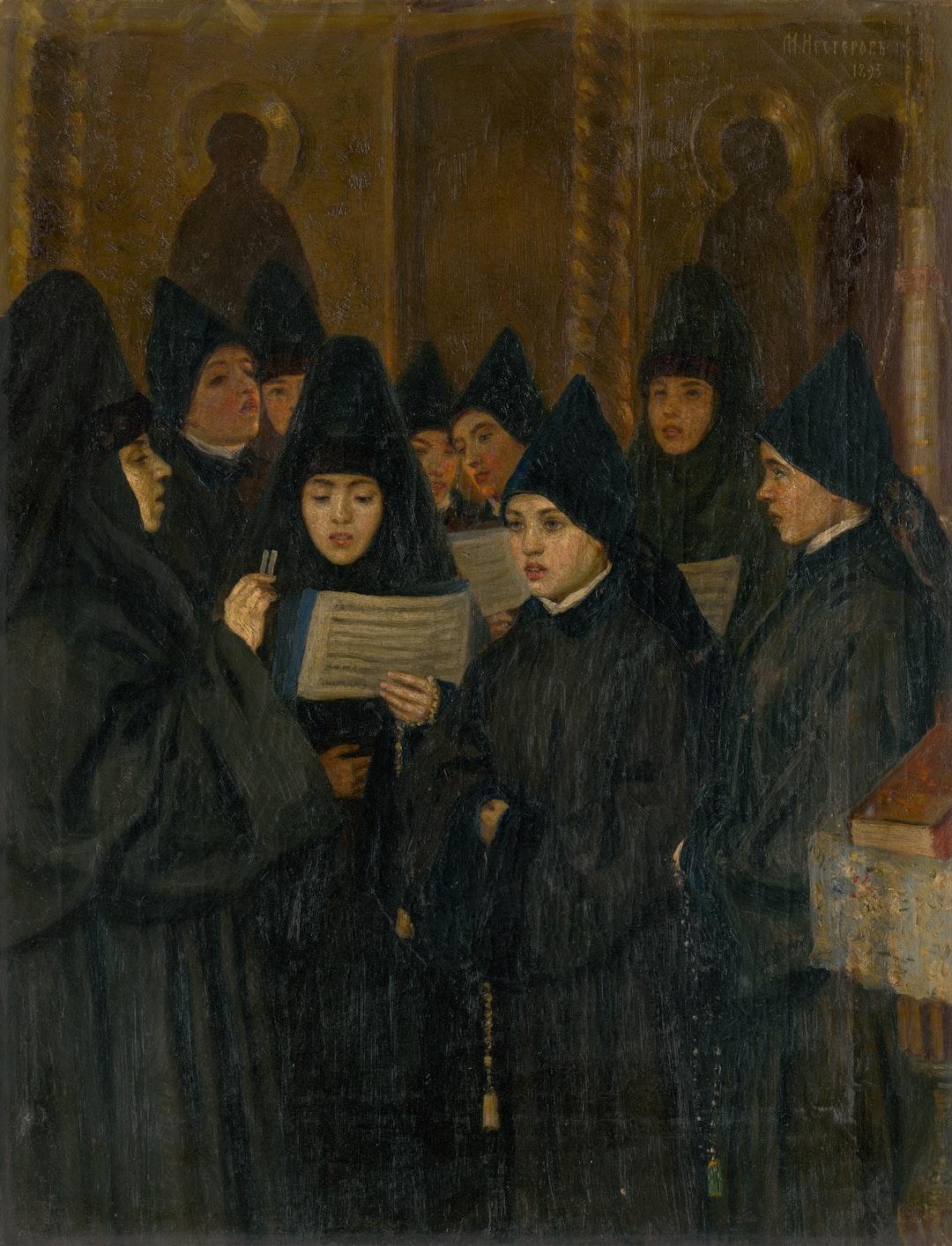 Criticisms of Anselm's ontological argument