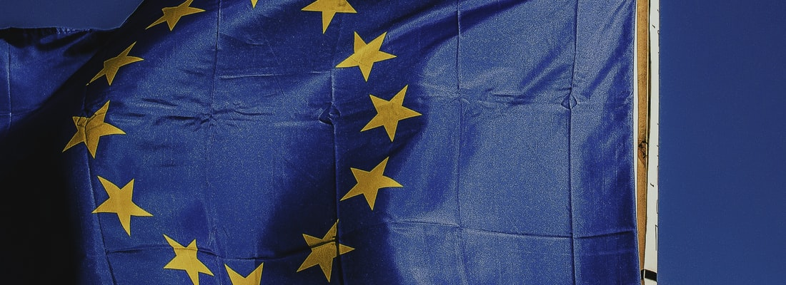 Should Britain Stick With The EU?