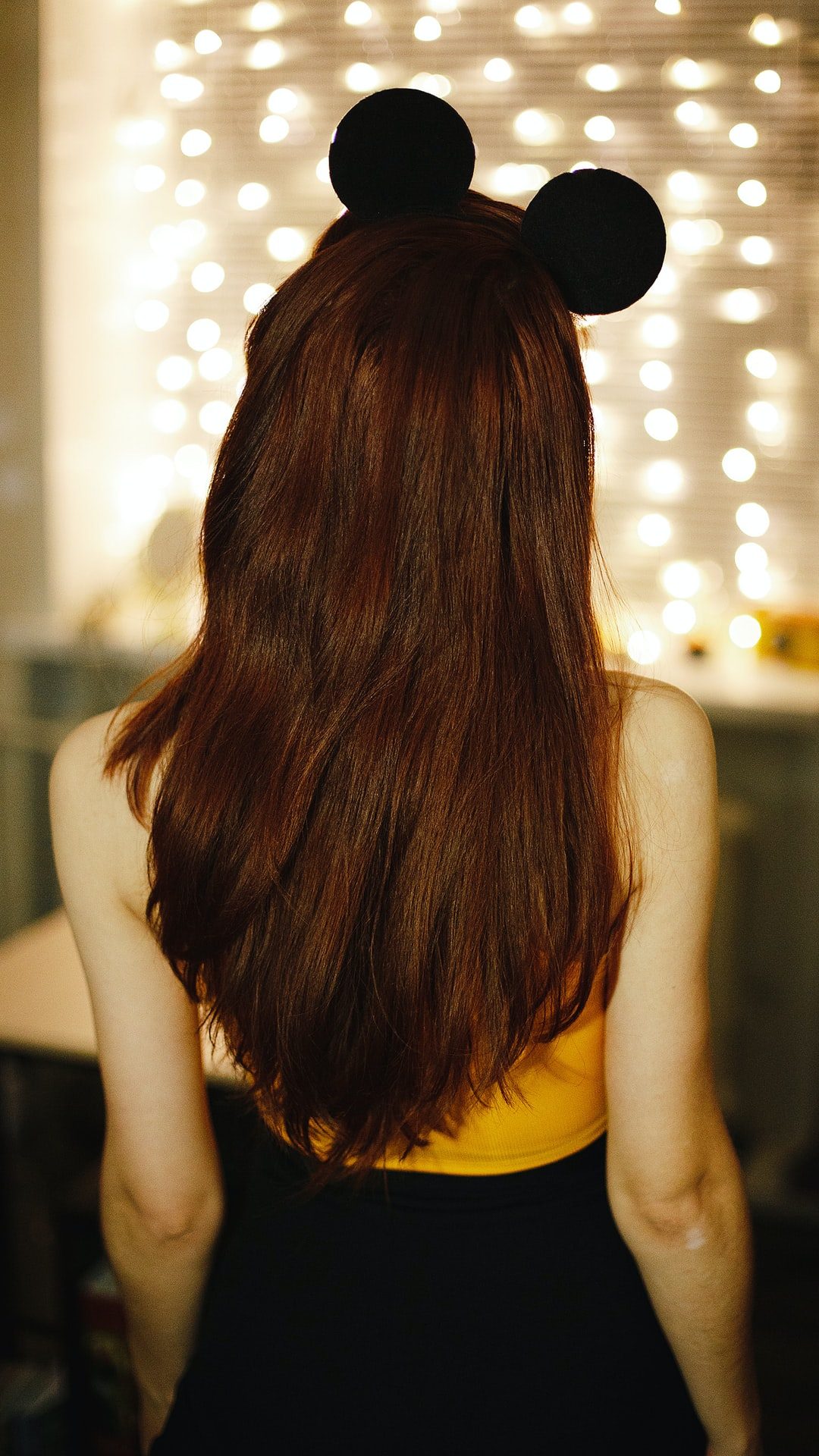SUGARBEARHAIR: CAN THIS HYPED-UP SUPPLEMENT GROW YOUR HAIR?