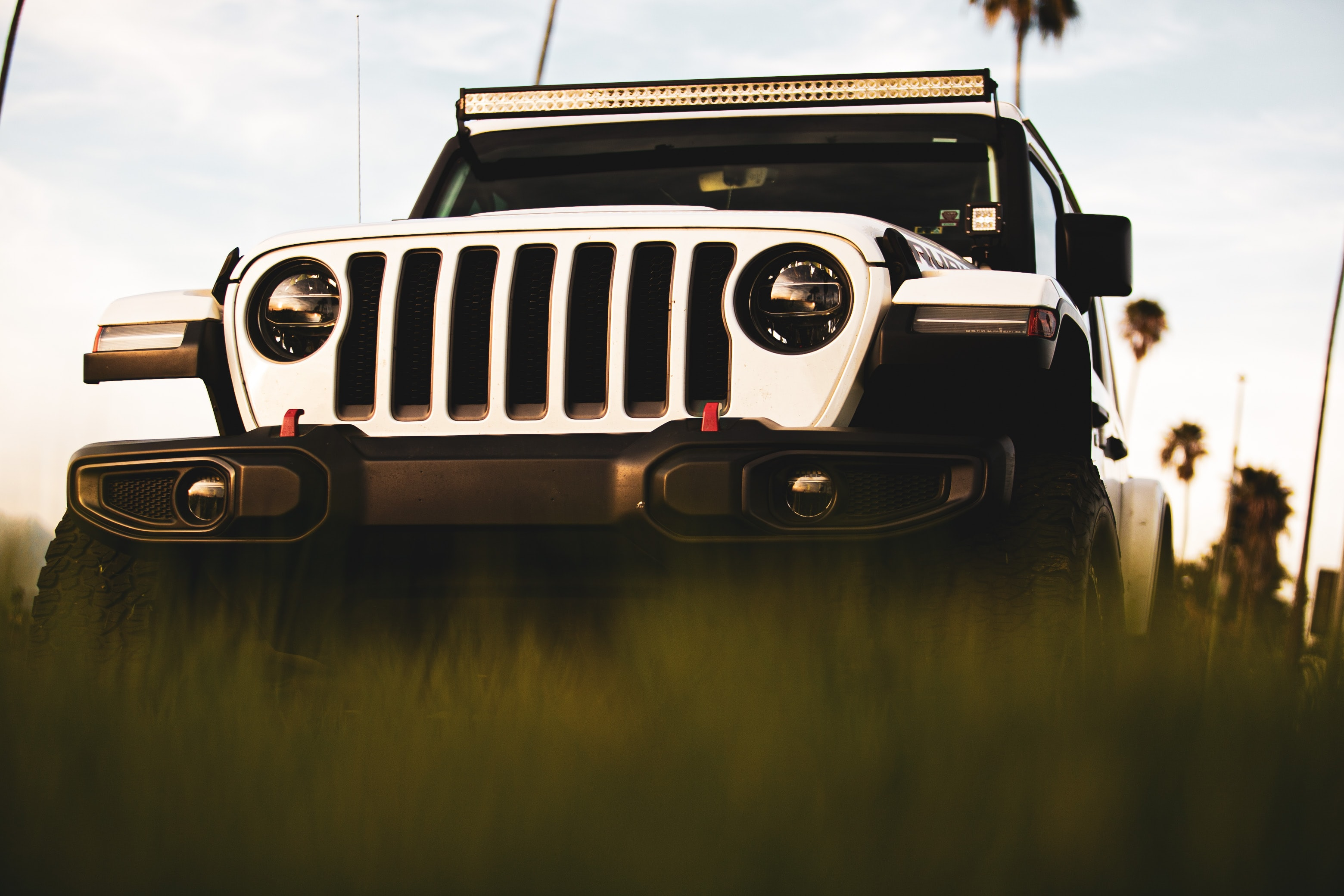 Featured image of post Jeep Background For Editing Free png imagesmillions of png images backgrounds and vectors for free download