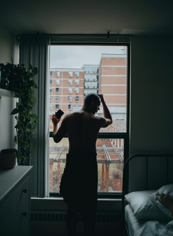 Depression Treatment: Pick Yoga over Medications for Anti-depression
