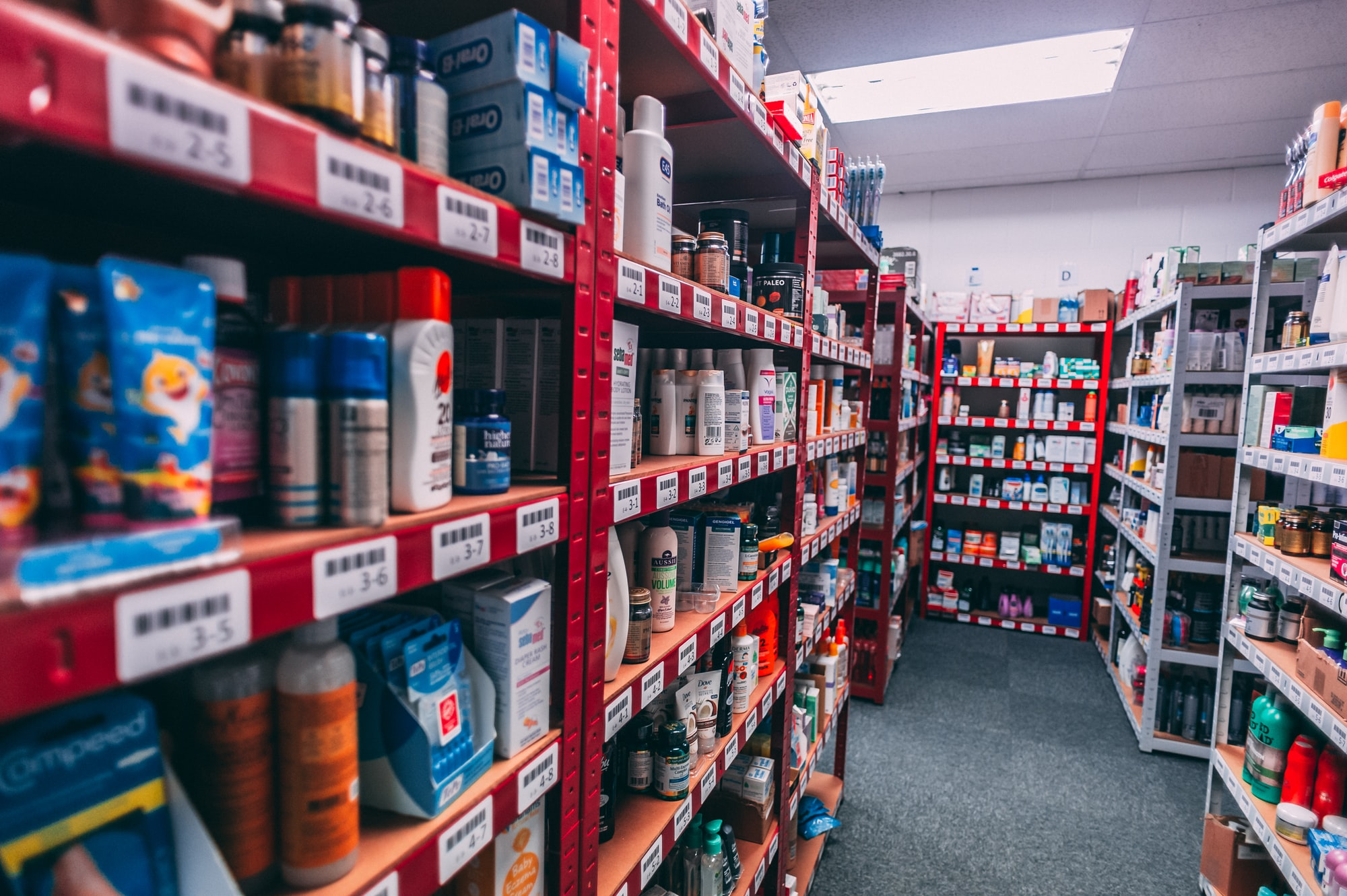 What Is Inventory Management | The Complete Guide To Inventory & Stock Management