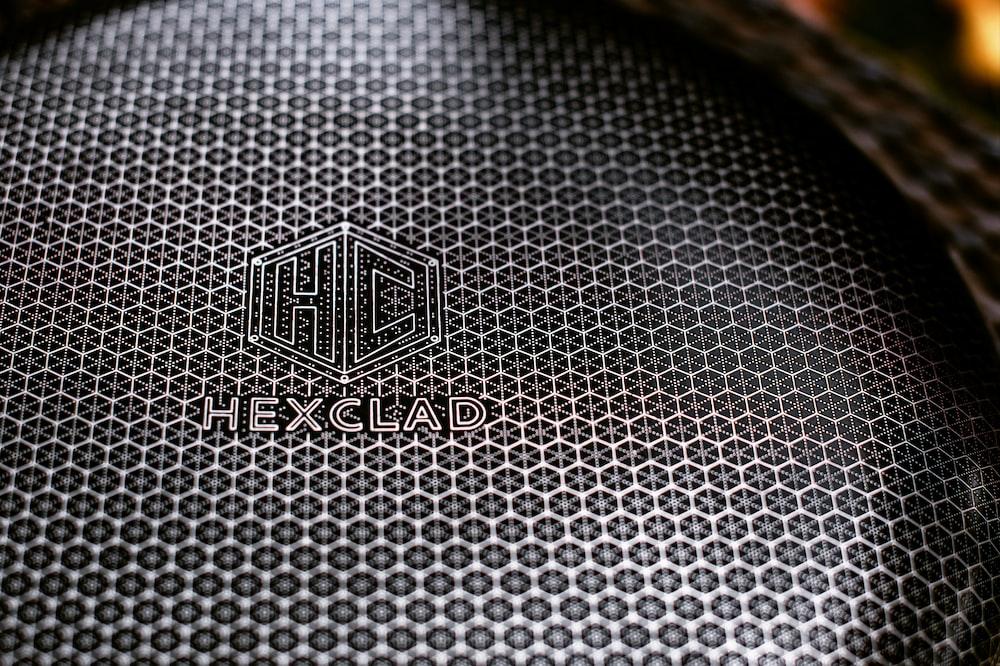 Hexclad logo