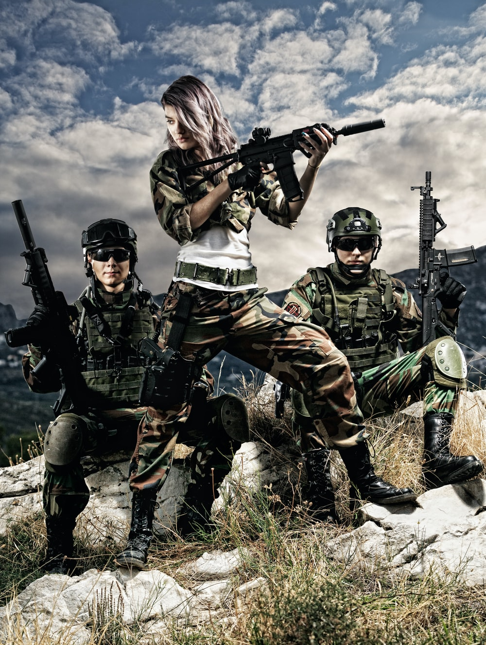 500 army photos hd download free images on unsplash 500 army photos hd download free