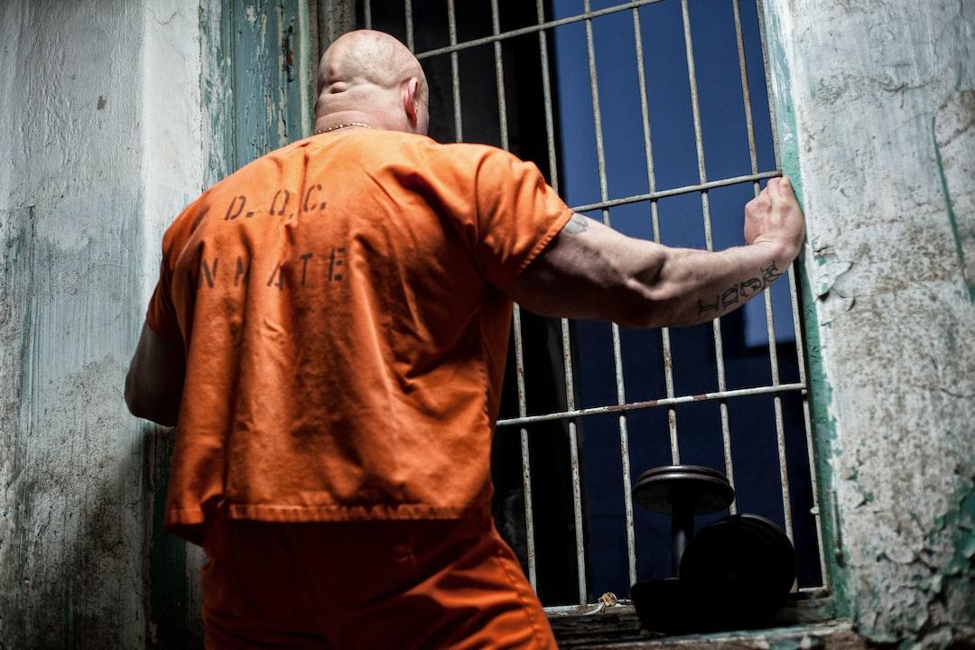 Stabstahlgeländer gegen Schwedische Gardinen tauschen - Unkenntnis schützt nicht vor Strafe