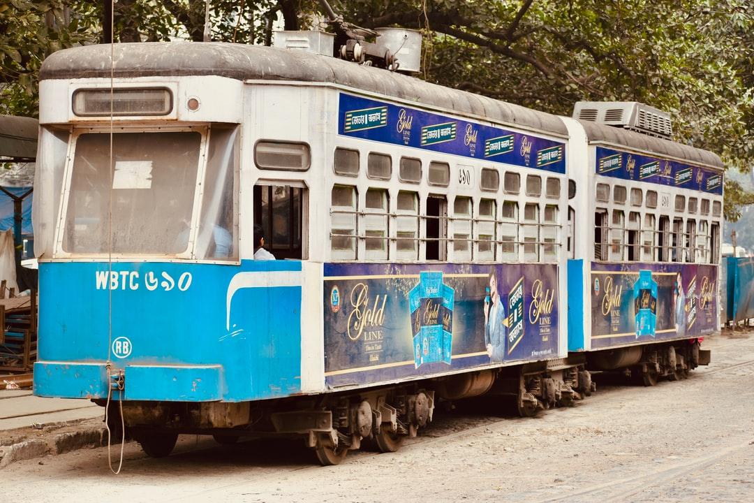 Top 10 underrated tourist attractions in Kolkata