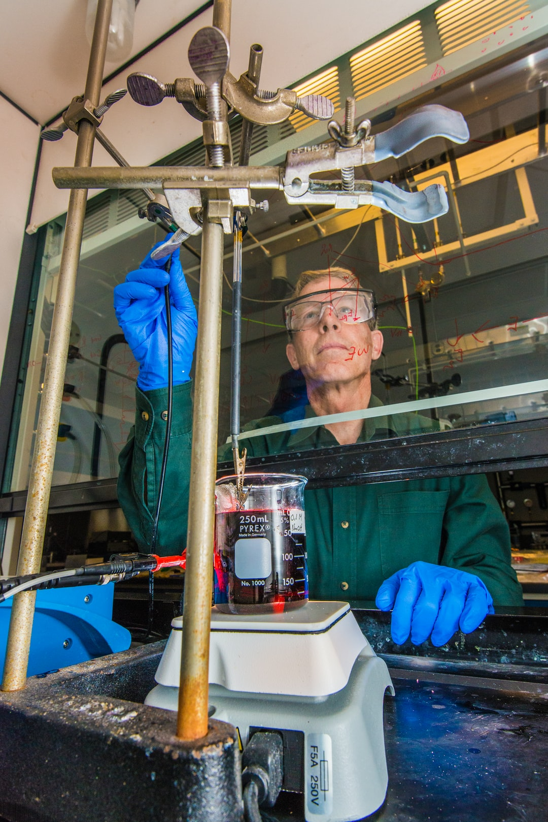 SANDIA NATIONAL LABORATORIES COLLEAGUES HAVE DEVELOPED A SINGLE ELECTROFORMING TECHNIQUE THAT TAILORED KEY FACTORS TO BETTER THERMOELECTRIC PERFORMANCE: CRYSTAL ORIENTATION, CRYSTAL SIZE AND ALLOY UNIFORMITY.