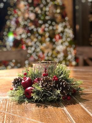 Stille Nacht. Das beliebteste deutschsprachige Weihnachtslied aller Zeiten