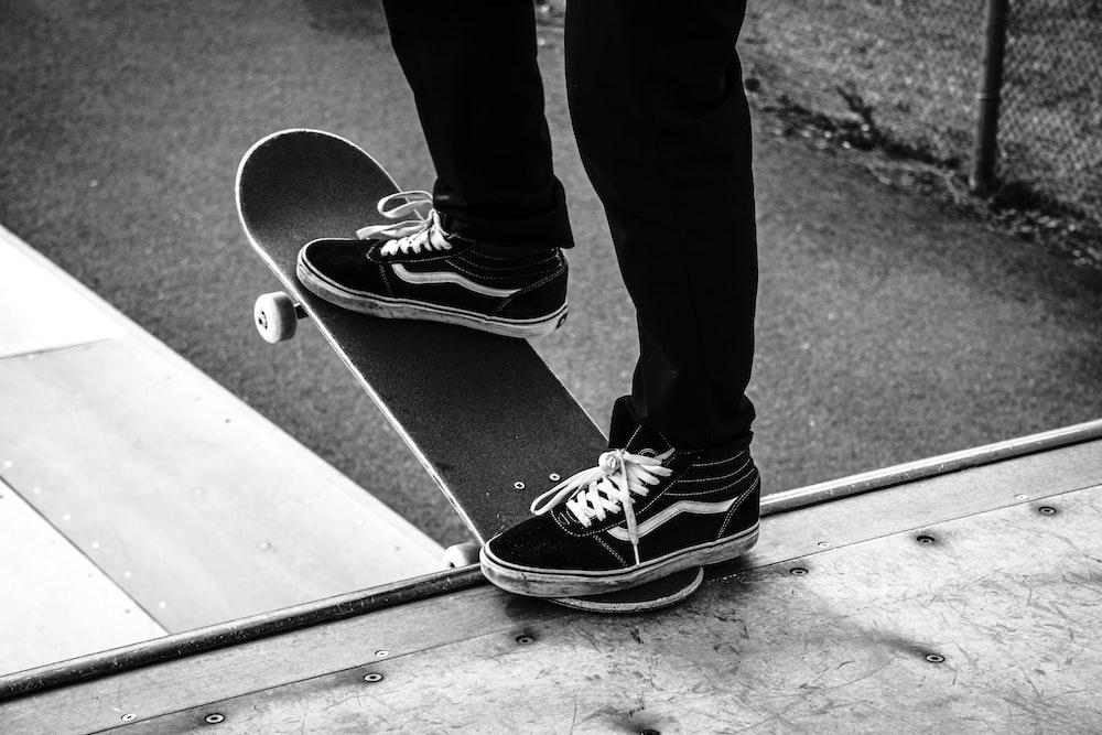 Vans Skate Pictures | Download Free Images on Unsplash