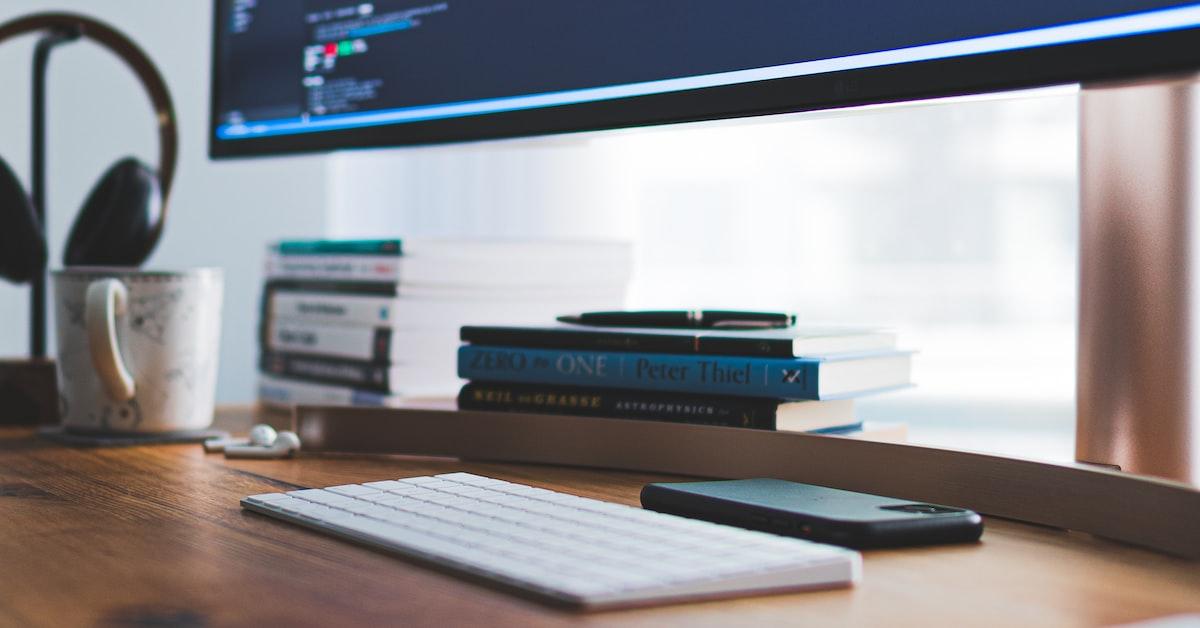 Best Remote Javascript Jobs between Feb 14 and Feb 21