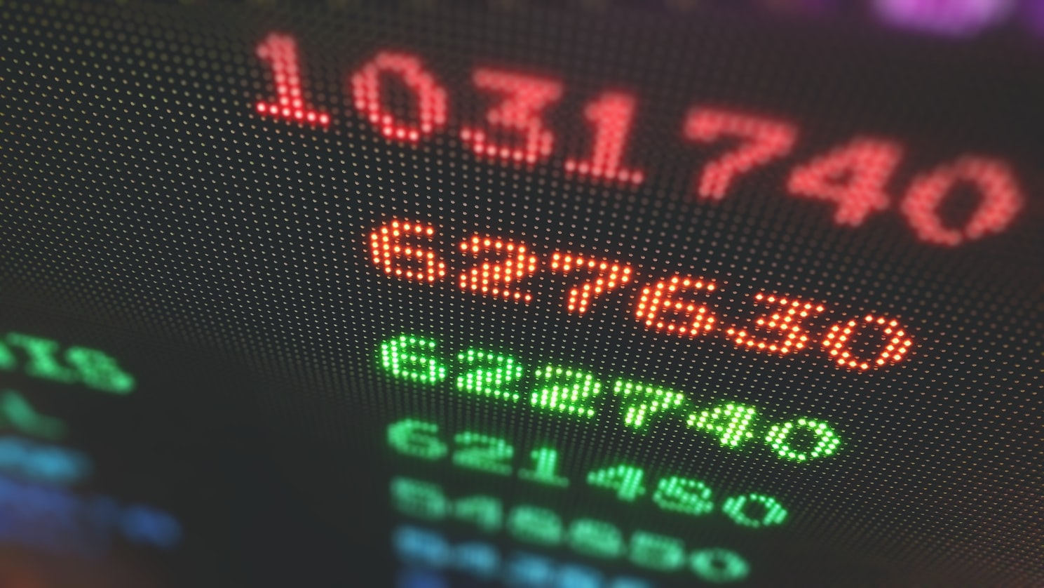 What is the cheapest online broker?