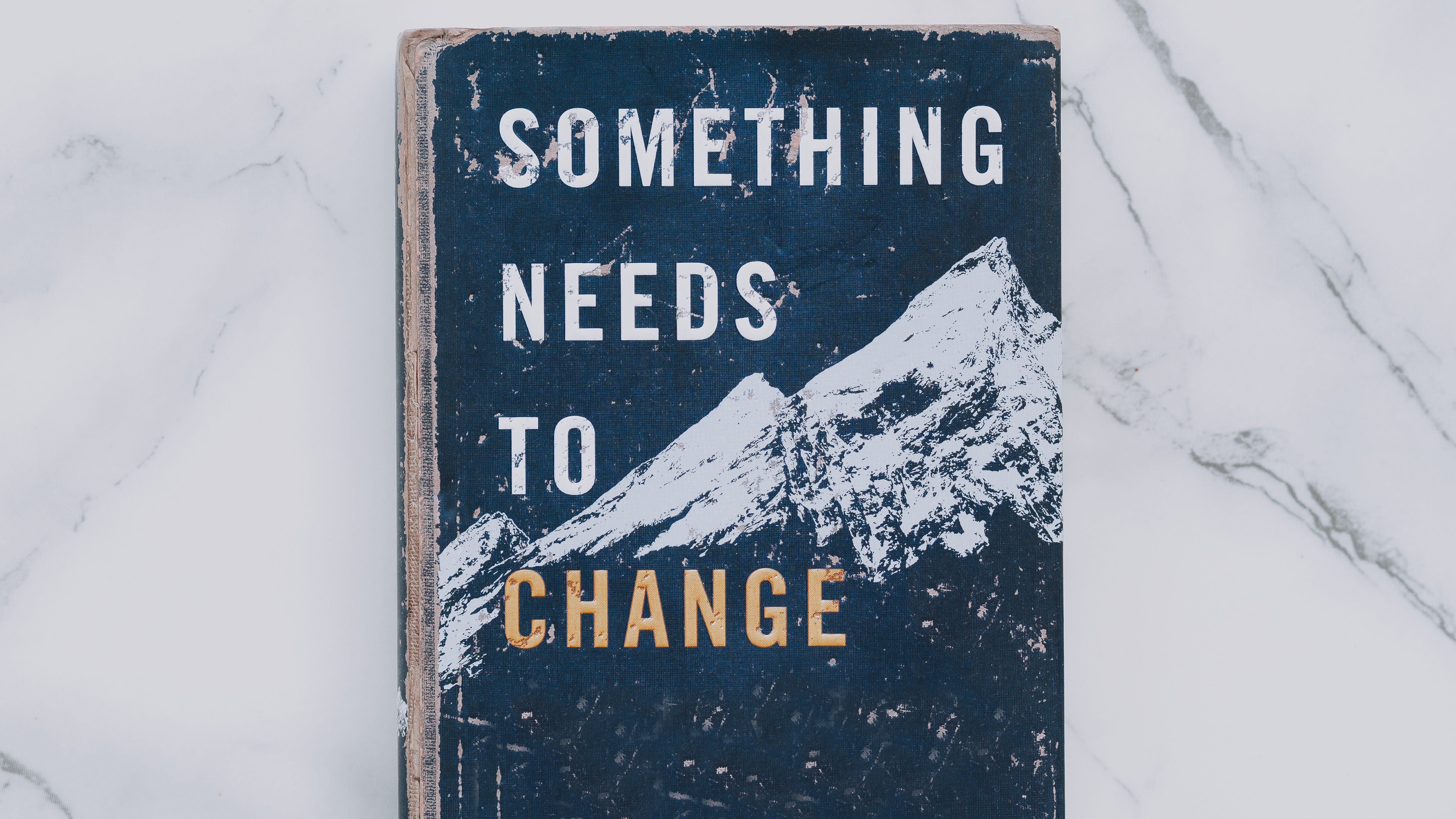 Nonprofits Will Be Changed by Covid
