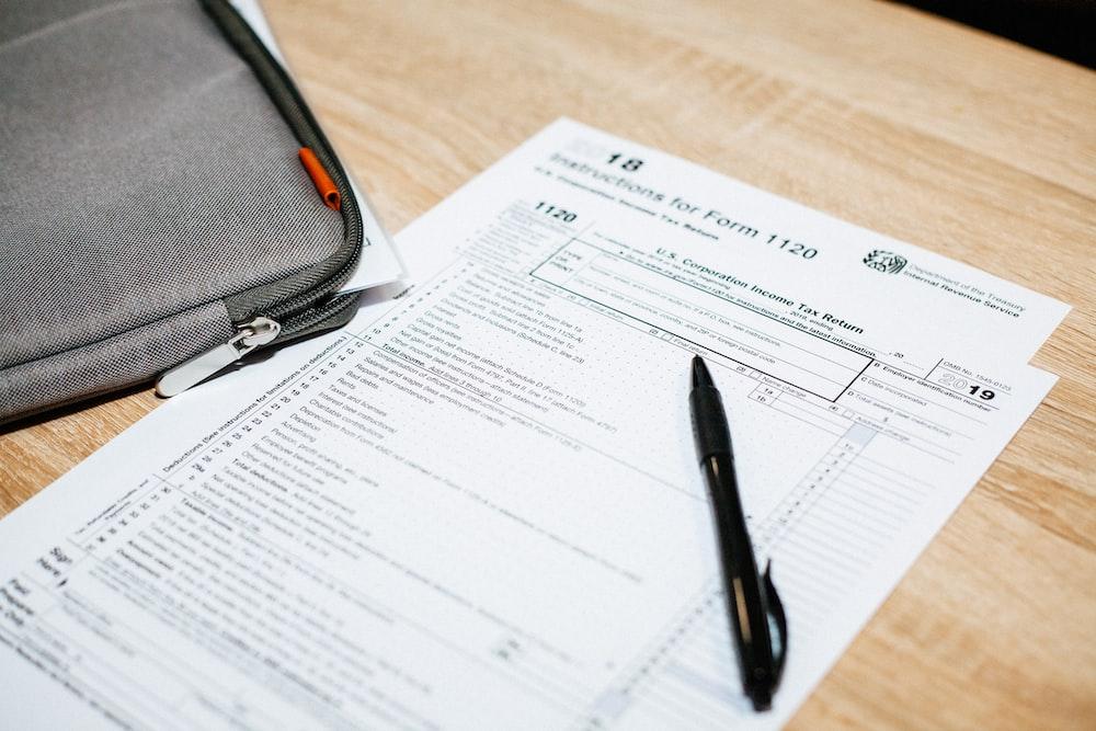 modelo 303 facturas rectificativas