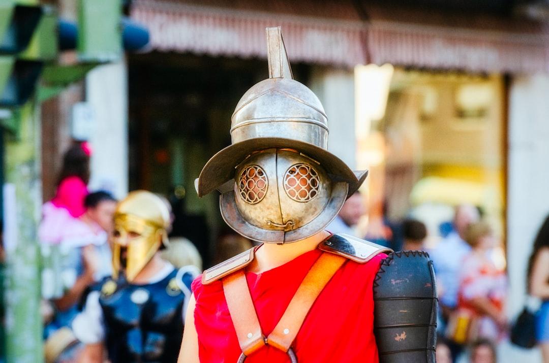 Soldado romano, Guerras Cántabras