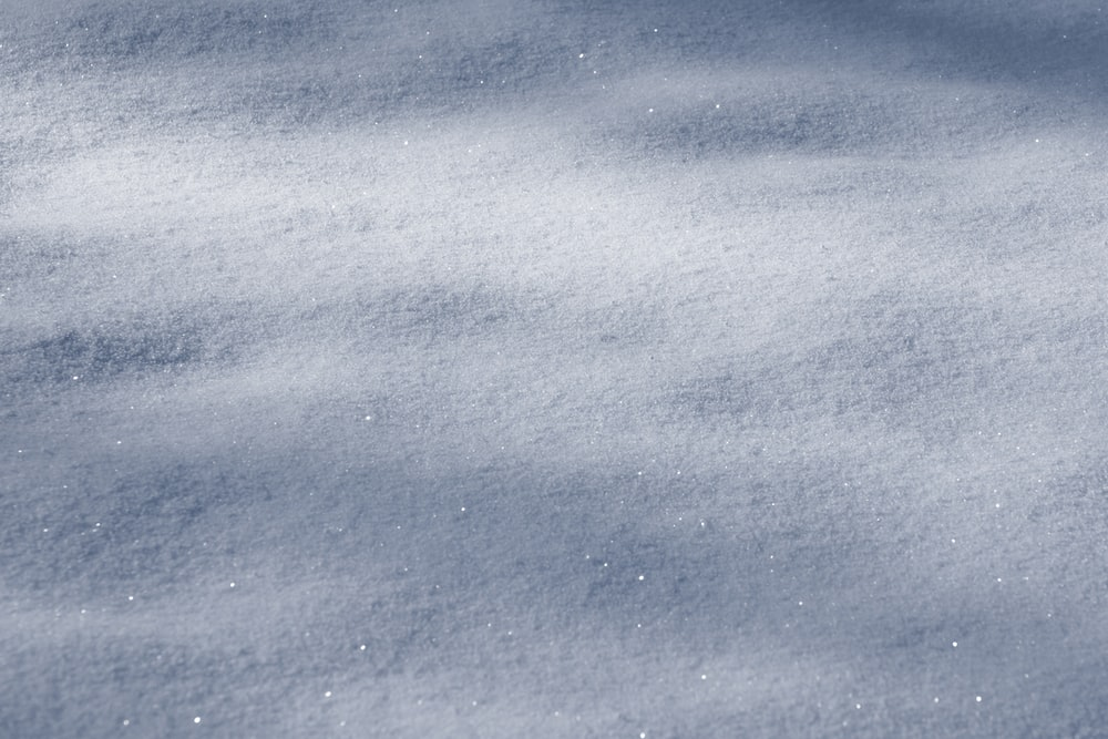 Snow Texture Pictures Download Free Images On Unsplash