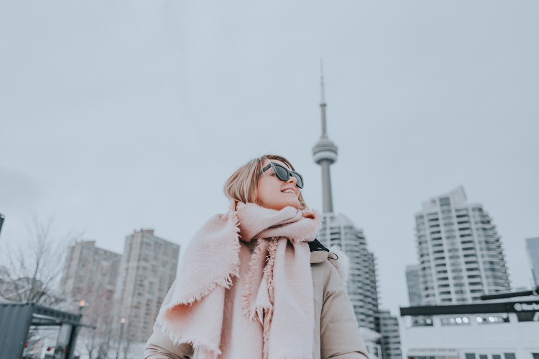 Harbourfront - Toronto - All Pictures Edited With My Presets That You Can Find On My Website In Bio - unsplash