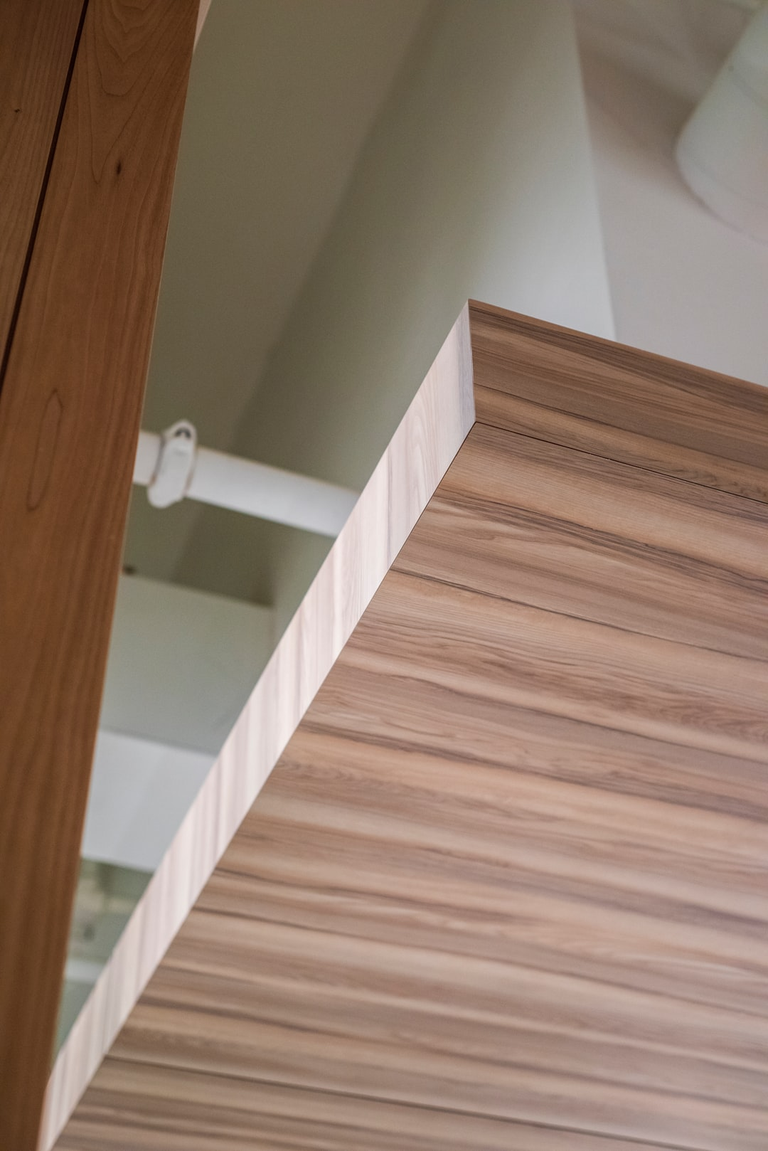 Non-Toxic Wood Sealers and Eco-Friendly Wood Sealers