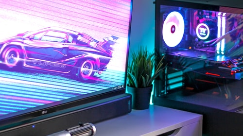 In-car Display Screens Market 2020 Trending Technology, Global Size, Insights And Forecast Till 2027