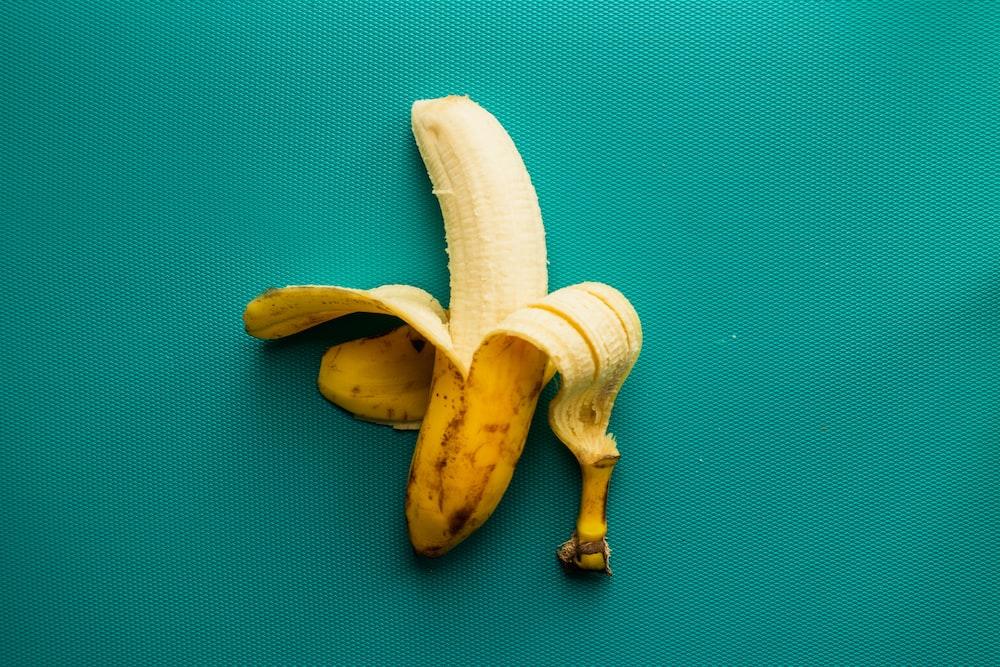Bananas | Telugudunia.in
