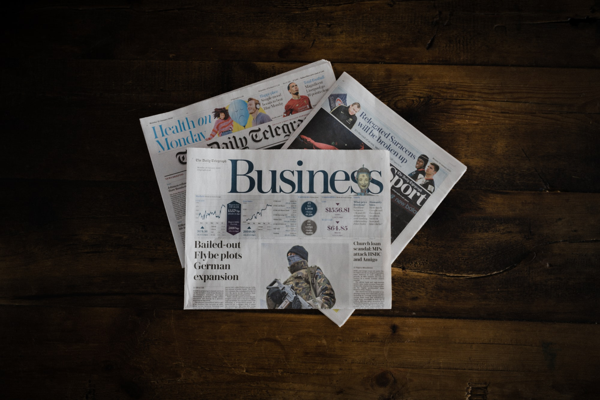 News, MSP Business Journal: 100 women you should invite to speak at your next event