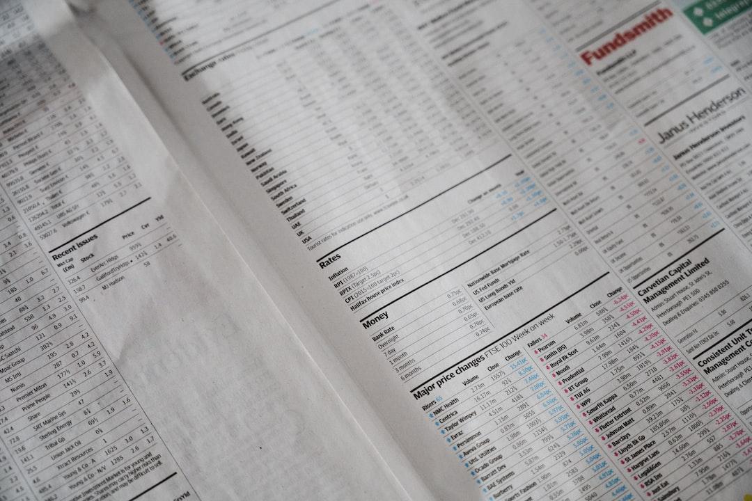 Diese laufende Kosten verstecken sich im ETF-Sparplan