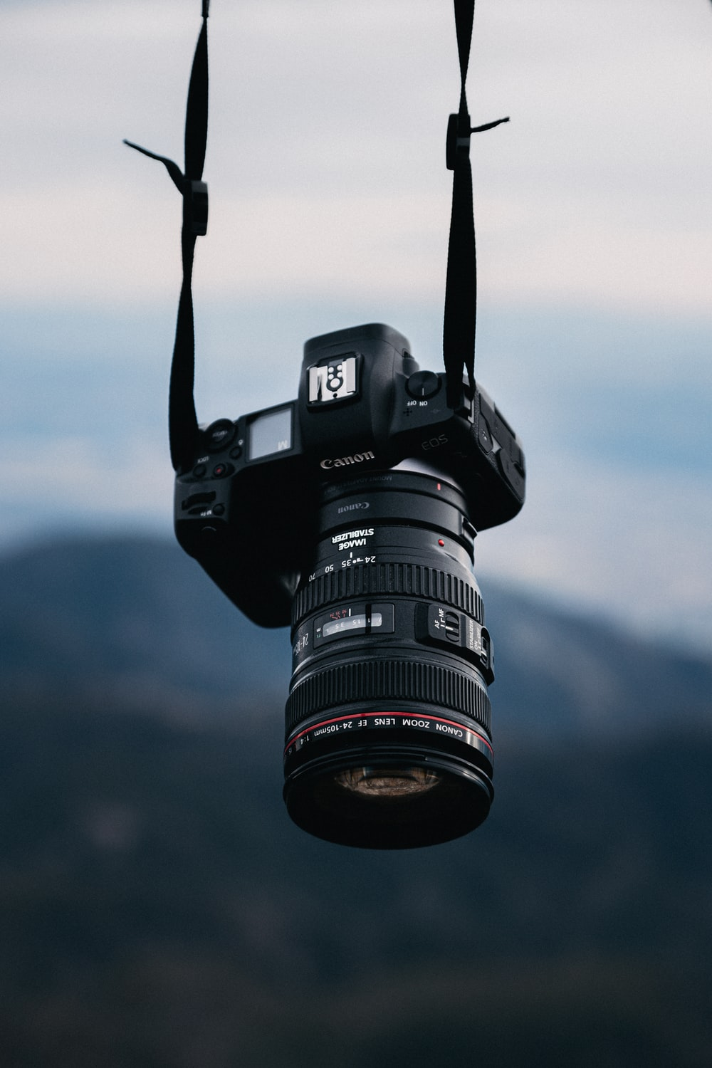 500 Canon Camera Pictures Hd Download Free Images On Unsplash