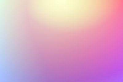 purple and pink light illustration gradient zoom background