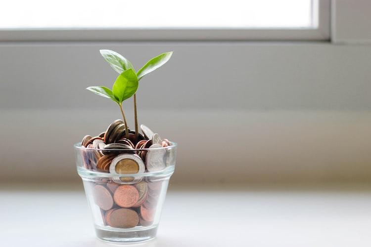 Kemudahan syarat buka rekening untuk meningkatkan budaya menabung.