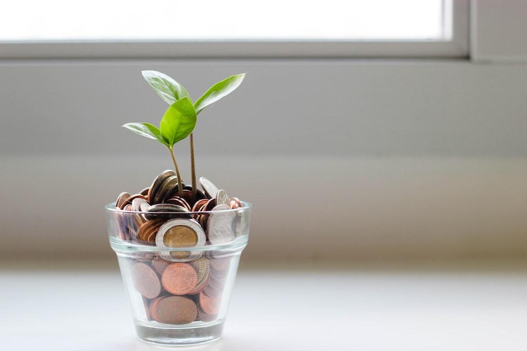 Pinch Those Pennies! How to Establish a Weekly Money Saving Plan