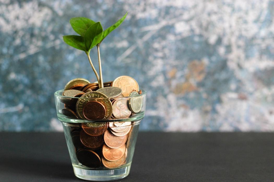 Vad är en kapitalförsäkring?