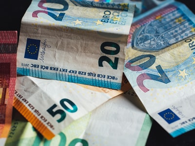 Bce, una manovra alla giapponese per salvare la moneta unica