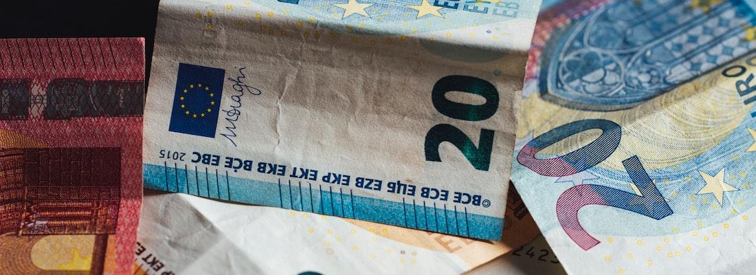 Greek Financial Crisis - It's About More Than Money