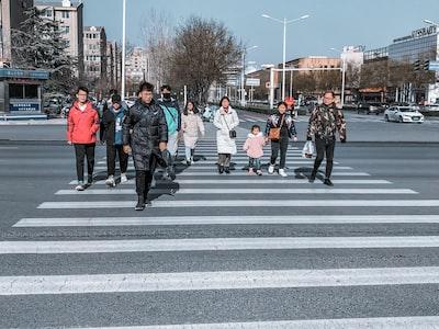 Il caso Wuhan, tra indizi e pregiudizi