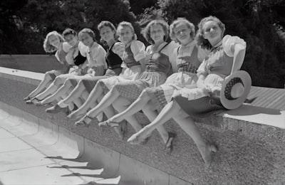 Salzburg Festival 1946