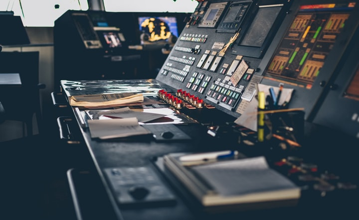 6 Major applications of media monitoring for business