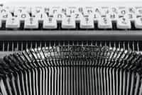 Writer storywriter stories