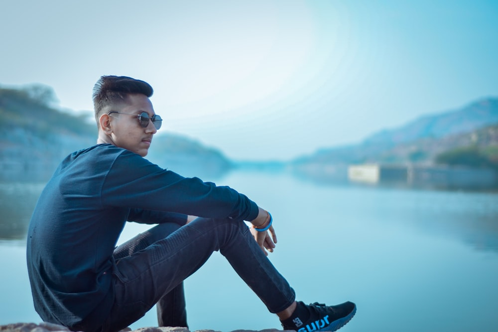 Boys Photoshoot Pictures Download Free Images On Unsplash