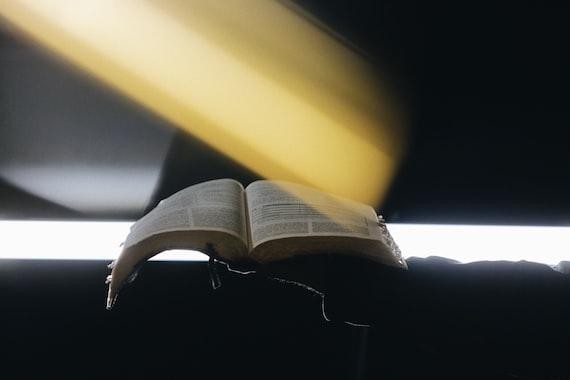 Cover Image for La teología folklórica