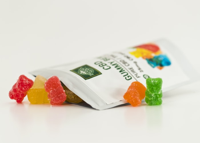 Why You Need to Know About the Origin of CBD Hemp Gummies?