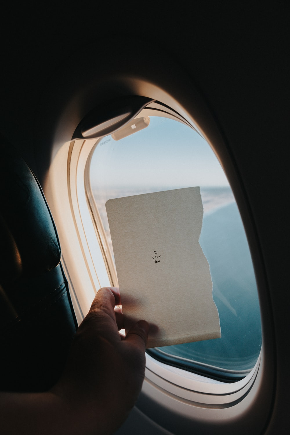 100 Love Letter Pictures Hd Download Free Images On Unsplash