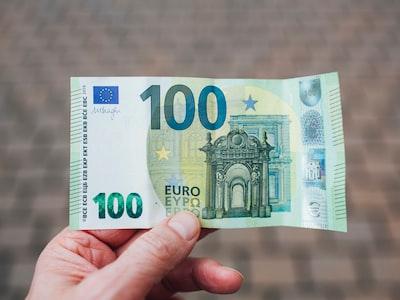 Come difendere i vostri soldi dal prelievo forzoso che farà la patrimoniale