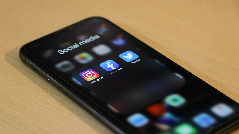 [마소캠퍼스] 소셜 미디어가 71%의 소비자 구매 결정에 미치는 영향