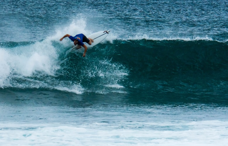 Water sports Sri lanka