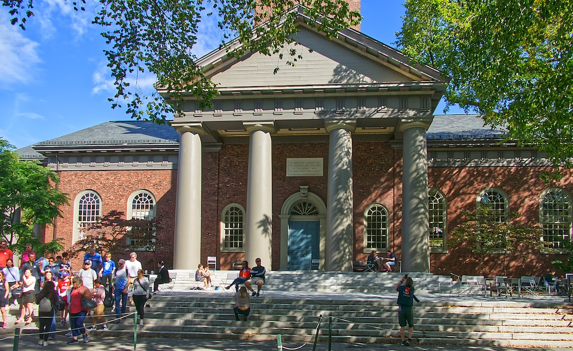 While at Havard University, Edward Kennedy was suspended for cheating on a Spanish exam.