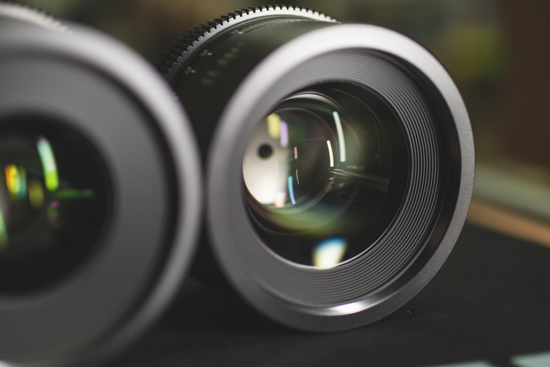 On Sale Now! Four Sigma Ff Cine Prime Lenses With Pl Mount In Damn Near Perfect Condition, Just $2300 Bucks A Pop ($3499 Retail) 20, 24, 35, and 50mm Available. Additional 5% Discount Applies For Full Set. - unsplash