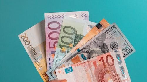 2020 Best Ways to earn online money| Instant Money| PICOWORKERS| $10 per hour |