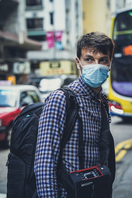 10 Examples Of Trump's Dangerous Pandemic Response