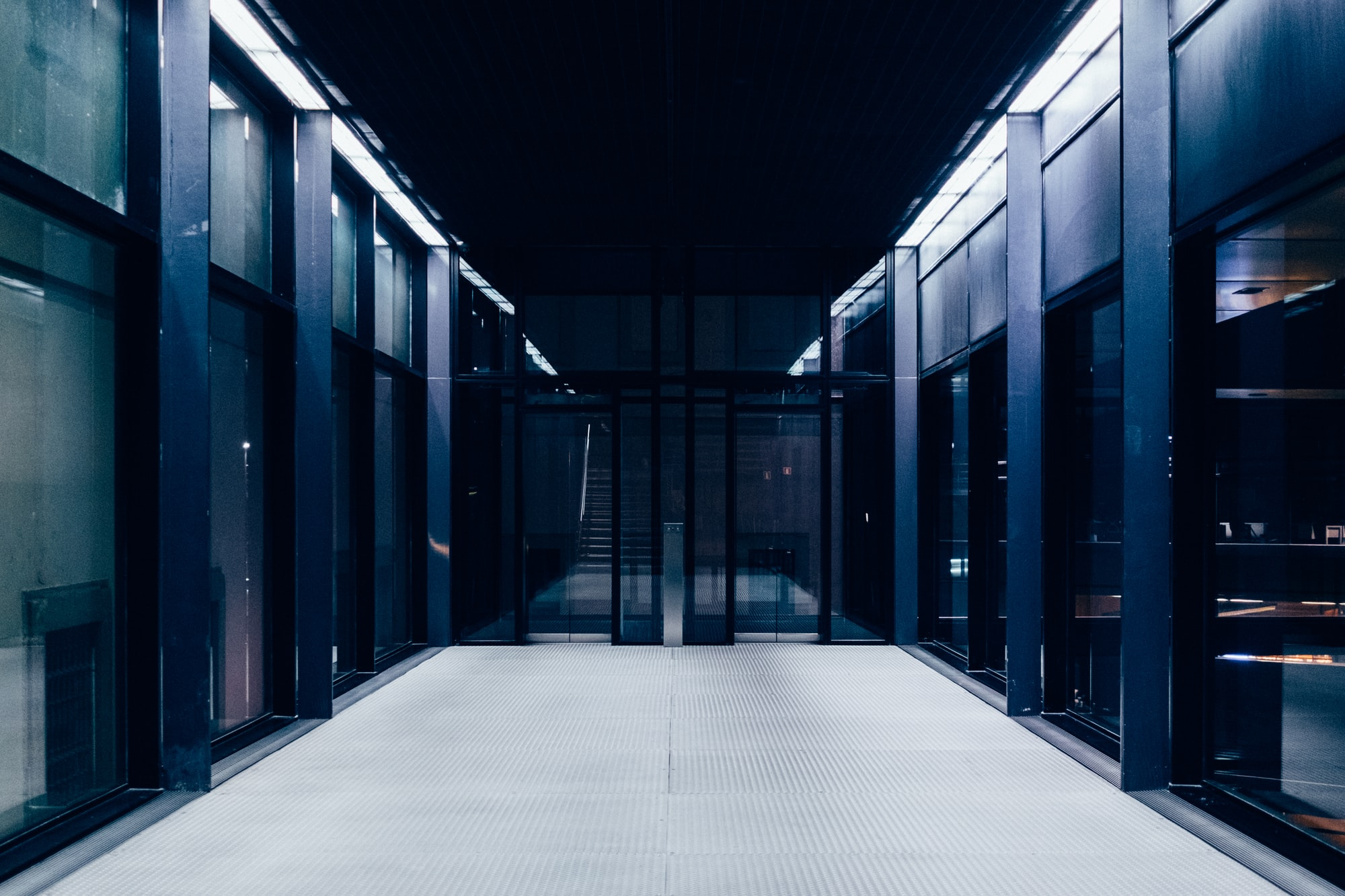InMotion vs Bluehost: Which Hosting Provider is Best? (2021)